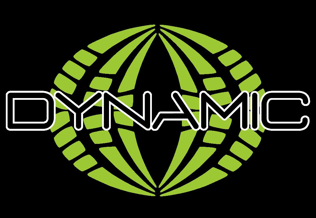 Dynamic École De Conduite